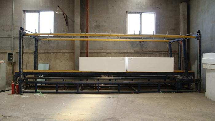 生产线设备