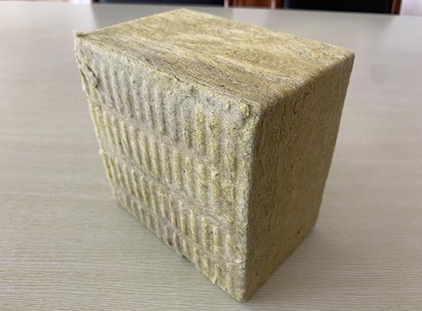 大连岩棉板