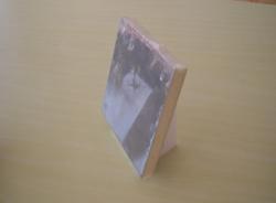 大连聚氨酯复合板
